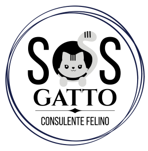 SOS Gatto