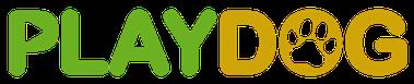 PlayDog
