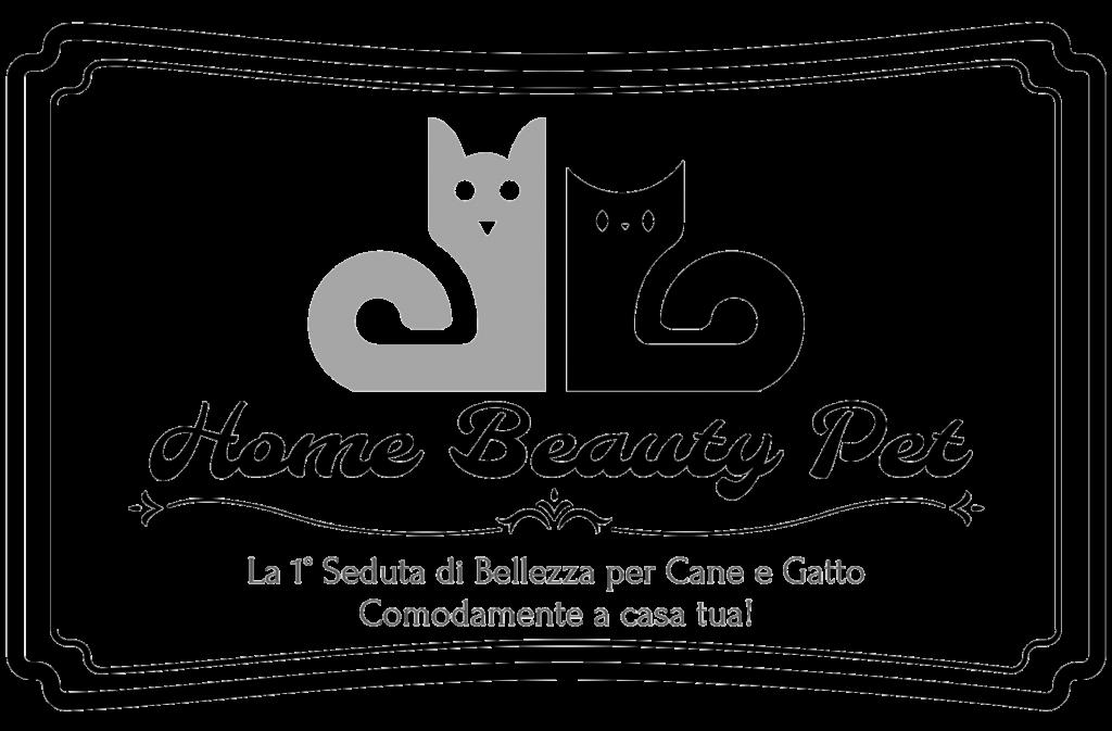 home beauty pet - toelettatura cane e gatto direttamente a casa tua